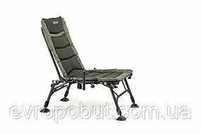 Карповое кресло Mivardi Chair Feeder Master M-CHFMA