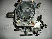 Карбюратор ДААЗ ВАЗ 21083-1107010-00 (1500 см3)