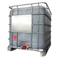 Промывочное масло FANFARO FLX 1000L