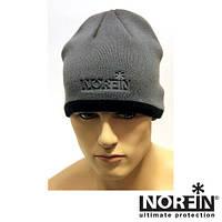 Шапка NORFIN EXPLORER (302762)