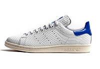 Оригінальні чоловічі кросівки Adidas Stan Smith Recon (FU9587), фото 1