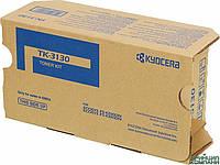 Тонер Mitsubishi Kyocera TK +3130