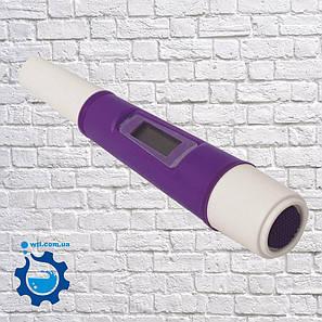 Цифровой (электронный) тестер для проверки уровня pH в бассейне. рН-метр Kokido K977CS. Тестер для бассейна, фото 2