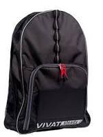 Рюкзак для системы стабилизации Vivat steady Backpack