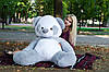 Плюшевая Панда 140 см, фото 2