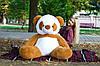 Плюшевая Панда 140 см, фото 3