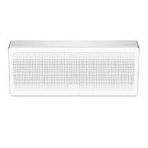 Акустика Xiaomi Square Box Bluetooth Speaker, фото 2