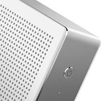 Акустика Xiaomi Square Box Bluetooth Speaker, фото 3