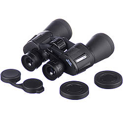 Бінокль Canon 20 х 50 (SW-010)