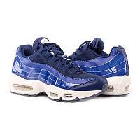 Кросівки Nike WMNS AIR MAX 95 SE, фото 1