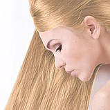 Фарба для волосся Медовий блондин #11 Санотинт Sanotint Classic Вівасан Швейцарія 125 мл, фото 2