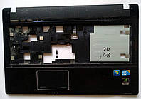 450 Часть корпуса Lenovo G560 G565 топкейс + тачпад - FA0BP000900 AP0BP000500