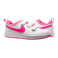 Кросівки Кросівки Nike PICO 5 GS 38.5, фото 1