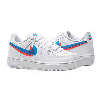 Кросівки Кросівки Nike FORCE 1 LV8 KSA (PS) 28, фото 1
