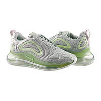 Кросівки Кросівки Nike W  AIR MAX 720 - MESH 37.5, фото 1