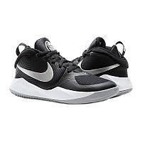 Кросівки Кросівки Nike TEAM HUSTLE D 9 (GS) 35.5, фото 1