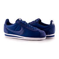 Кросівки Кросівки Nike CLASSIC CORTEZ NYLON 45, фото 1