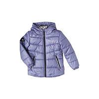 """Куртка для мальчика, арт.09-ВМ-20, возраст от 5 до 8 лет. Размер: 110. джинс. TM """"ЭВОЛЮШН (GOLDY)"""" 09-ВМ-20. Украина."""