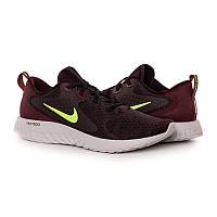 Кросівки Кросівки Nike LEGEND REACT 38.5, фото 1