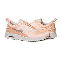 Кросівки Кросівки Nike WMNS AIR MAX THEA 36.5, фото 1