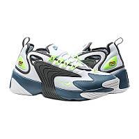 Кросівки Кросівки Nike ZOOM 2K 46, фото 1
