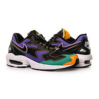 Кросівки Кросівки Nike AIR MAX2 LIGHT PRM 42.5, фото 1