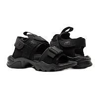 Тапочки Тапочки Nike WMNS  CANYON SANDAL 35.5, фото 1