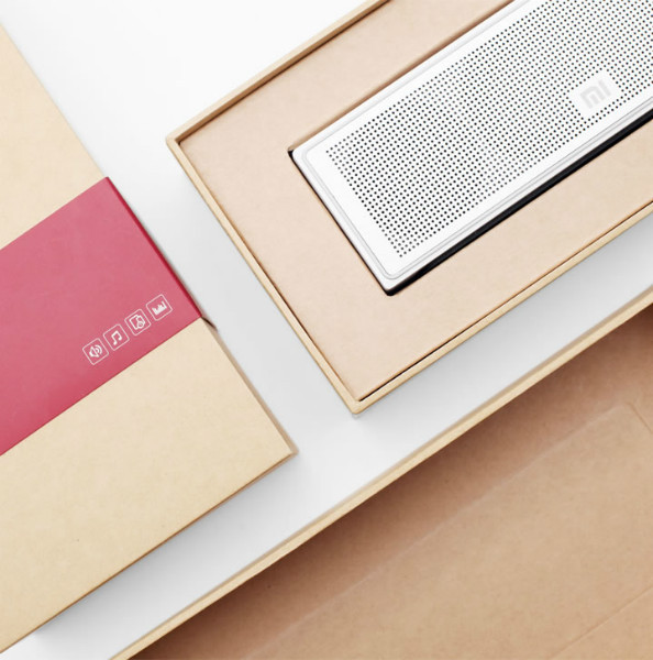 Колонка Xiaomi Square Box Bluetooth Speaker купить, Портативна акустика Xiaomi Square Box Bluetooth Speaker купить, Портативна акустика Xiaomi купить, Колонка Xiaomi купить, Колонка Xiaomi Bluetooth купить,