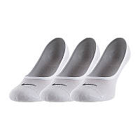 Шкарпетки Шкарпетки Nike W NK EVRY LTWT FOOT 3PR 34-38
