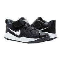 Кросівки Кросівки Nike TEAM HUSTLE QUICK 2 (PS) 29.5
