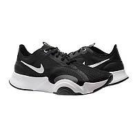 Кросівки Кросівки Nike SUPERREP GO 44.5, фото 1