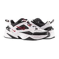 Кросівки Кросівки Nike M2K TEKNO 41, фото 1