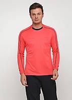 Кофти Кофта Adidas Referee 16 Long Sleeve Jersey S, фото 1