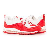 Кросівки Кросівки Nike AIR MAX 98 44, фото 1