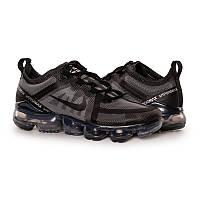 Кросівки Кросівки Nike WMNS AIR VAPORMAX 2019 37.5, фото 1
