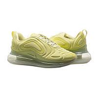 Кросівки Кросівки Nike W AIR MAX 720 SE 36.5, фото 1