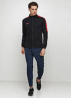 Брюки Брюки Nike CBF M NK DRY SQD PANT KP L, фото 1