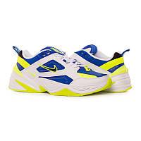 Кросівки Кросівки Nike M2K TEKNO 44, фото 1