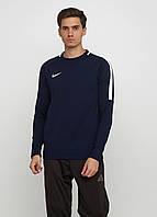 Кофти Кофта Nike M NK DRY ACDMY CREW TOP M, фото 1