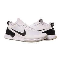 Кросівки Кросівки Nike FC React 41, фото 1