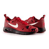 Кросівки Кросівки Nike AIR MAX TAVAS SE (GS) 37.5, фото 1