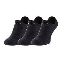 Шкарпетки Шкарпетки Nike Y NK PERF CUSH NS 3P 34-38
