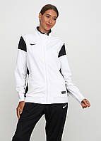 Кофти Кофта Nike Women's Academy Poly Jacket S, фото 1