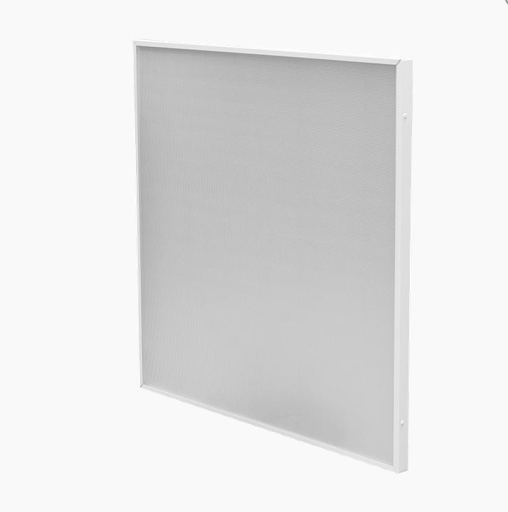 Світильник для стелі Грильято СГ 45Вт 588х588 мм