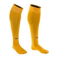 Гетри Гетри Nike CLASSIC II CUSH OTC 34-38, фото 1