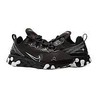 Кросівки Кросівки Nike REACT ELEMENT 55 40.5, фото 1