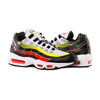 Кросівки Кросівки Nike AIR MAX 95 SE 42, фото 1