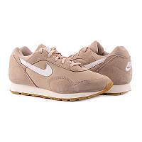 Кросівки Кросівки Nike WOUTBURST 35.5, фото 1