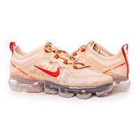 Кросівки Кросівки Nike WMNS AIR VAPORMAX 2019 CNY 35.5, фото 1