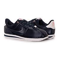 Кросівки Кросівки Nike CORTEZ BASIC TXT VDAY (GS) 35.5, фото 1
